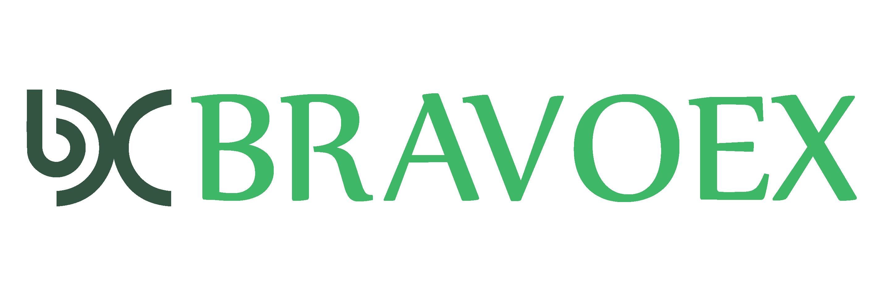 Exterminateur | BRAVOEX